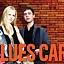 RUF'S BLUES CARAVAN - Bluestracje