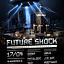 FUTURE SHOCK x DRUM&BASS vs. HARDCORE