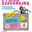 Podróż z Pchłą Szachrajką - przedstawienie teatralne dla dzieci w reżyserii Anny Seniuk
