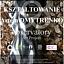 Kształtowanie - Wystawa rzeźby młodego artysty-rzeźbiarza z Ukrainy Artema Dmytrenko