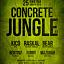Concrete Jungle !