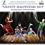 """XXVIII Małopolski Festiwal Form Muzycznych i Tanecznych """"Talenty Małopolski 2015"""" - eliminacje powiatowe dla form muzycznych"""
