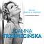 """Scena Piosenki - Joanna Trzepiecińska """"Żarcik a propos"""""""