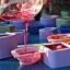 Zrób To Sam - warsztaty mydlarskie dla dzieci
