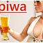 ** 1 lItr piwa w cenie 10zł! - w każdy poniedziałek * Dyskoteka & Karaoke * 27.04.2015r **
