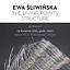 WERNISAŻ-  EWA ŚLIWIŃSKA - THE LIVING POINTS STRUCTURE