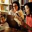 COCOFLI dzieciom: czytanki i warsztaty