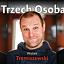 W TRZECH OSOBACH - SPEKTAKL KOMEDIOWY