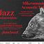 Jazz w Światowidzie - MIKROMUSIC