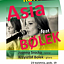 Koncert Asia feat. BØLEK