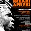 """""""Freaki AFRYKI""""- Dni Kultury Afrykańskiej"""