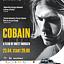 """Mroczny. Emocjonalny. Wyjątkowo szczery  – """"Cobain: Montage of heck"""" 23 i 29 kwietnia na Wielkim Ekranie w Multikinie!"""