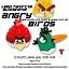 LEGO Twórcze Budowanie: Angry Birds