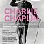 Weekend z Charlie Chaplinem w Centrum Sztuki Fort Sokolnickiego