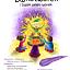 Bajkotworek i bajek pełen worek - spektakl improwizowany dla dzieci i dorosłych