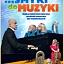 WaldemarMalicki i ... Smyki do muzyki