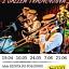 Niedzielne Spotkanie z Jazzem Tradycyjnym w Szóstej Po Południu