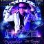 Reanimacja Pubu KLINIKA - gość: DJ HAZEL