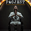 Pacjent