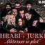 """Kabaret Hrabi + Jurki """"Aktorem w płot"""""""