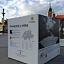 Wystawa zdjęć: Szwajcaria z nieba