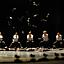 """Minus 2"" w choreografii legendarnego artysty - Ohada Naharina"