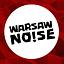 WARSAW NO!SE