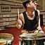 Sean Noonan Koncert!