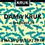 DAMA KRUK - koncert