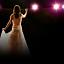 Najpiękniejsze utwory europejskiej liryki wokalnej