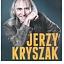 Jerzy Kryszak w Ząbkowickim Ośrodku Kultury