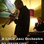 Koncert Alittle Jazz Orchestera
