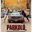 """Parking"" - Nasze Kino"