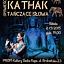"""""""Kathak - tańczące słowa. Opowieści z Indii"""""""