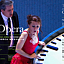 """Retransmisja spektaklu """"Łucja z Lammermooru"""" z Metropolitan Opera w Nowym Jorku."""