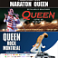 Dwa koncerty i ponad 3 godziny rockowych emocji  – Maraton QUEEN - 7 maja tylko w Multikinie!