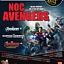 ENEMEF: Noc Avengers – już 8 maja we wrocławskich Multikinach