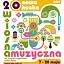 20. Nowohucka Wiosna Muzyczna // 7-28 maja 2015 r. //