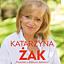 """Scena Piosenki – Katarzyna Żak """"Piosenki z dobrym tekstem"""""""