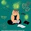 Spotkania dla młodzieży: Narkotyki i substancje psychoaktywne