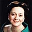 Hasmik Papian - sopran