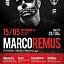 15-05-2015 MARCO REMUS @ niEPowiem , Warszawa