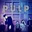 Pulp: film o życiu, śmierci i supermarketach