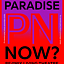 Paradise Now? RE//MIX Living Theatre