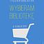 XII edycja Tygodnia Bibliotek w Bibliotece Uniwersyteckiej w Poznaniu