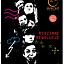 Rodzinne Rewolucje - spektakl improwizowany Teatru Improwizacji AFRONT