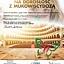 Opera dla chorych na mukowiscydozę