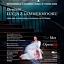 "The Metropolitan Opera ""Łucja z Lammermooru"""