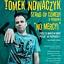 STAND-UP COMEDY 1/100 - Tomasz Nowaczyk - No mercy.