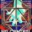 NO CONTROL pres. FED (Białoruś / Sociopath Rec.), Pilule (Francja / L'Oreille), MATT (PL), FIKANDER (PL), SQB2(PL) & MORE